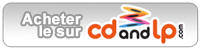 buy-it-on-cdandlp-fr-200x49.png