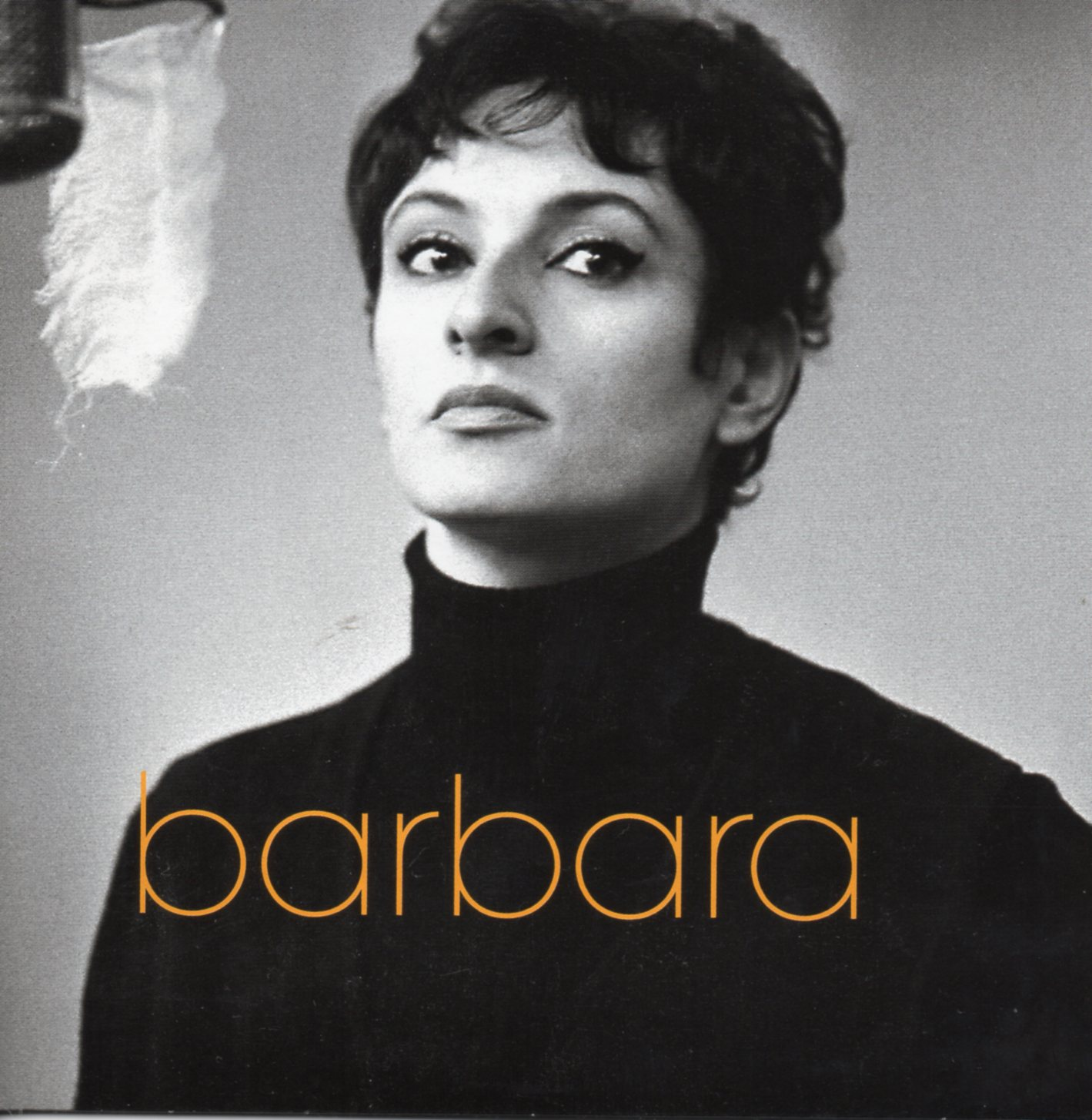 barbara 968 disques vinyle et cd sur cdandlp. Black Bedroom Furniture Sets. Home Design Ideas